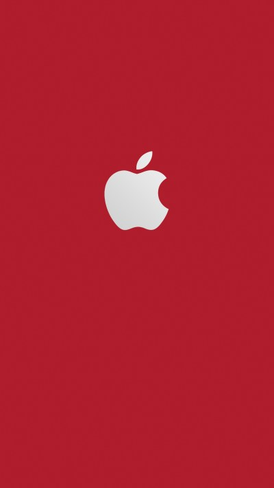 [iPhone] iPhone 7 (PRODUCT) RED Special Edition – Free Apple Papers