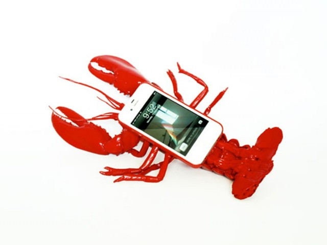 lobster-case-iphone