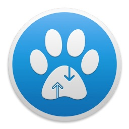 Paw-HTTP-and-REST-logo-icon