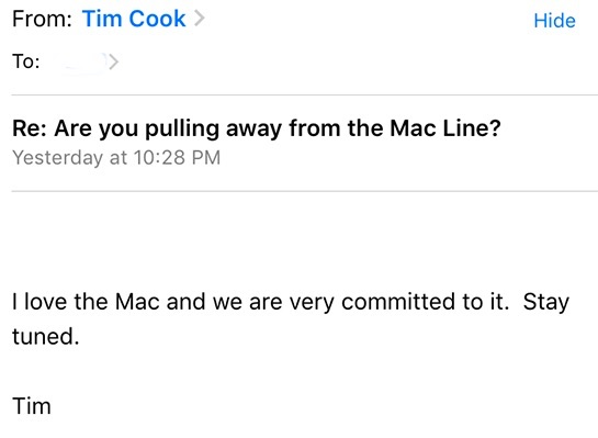 form-tim-cook-mac-email-about-mac