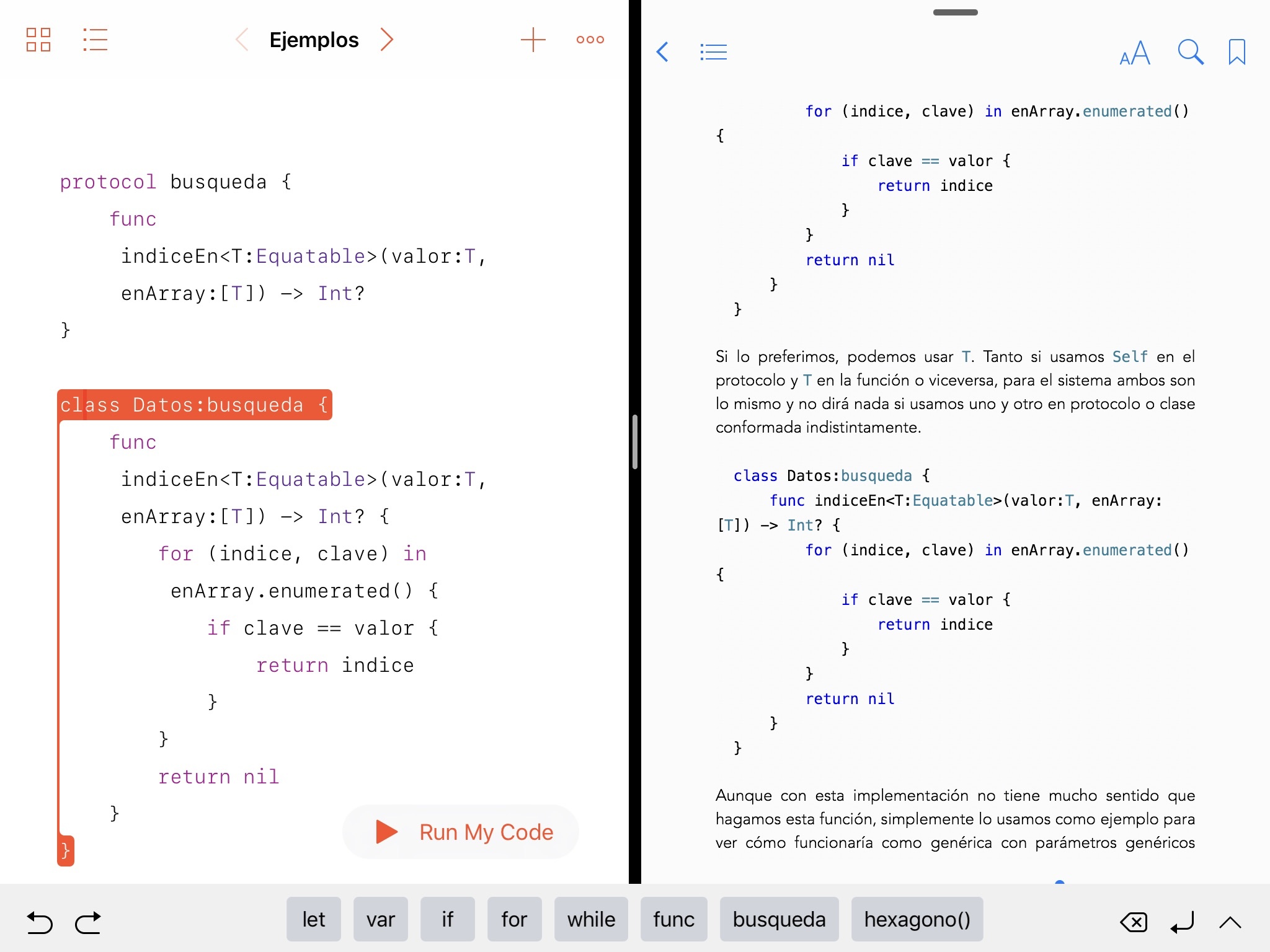 Copiar Libros De Ibooks A Pc Quotaprendiendo Swift 3 Quot Disponible En Ibooks Apple Coding