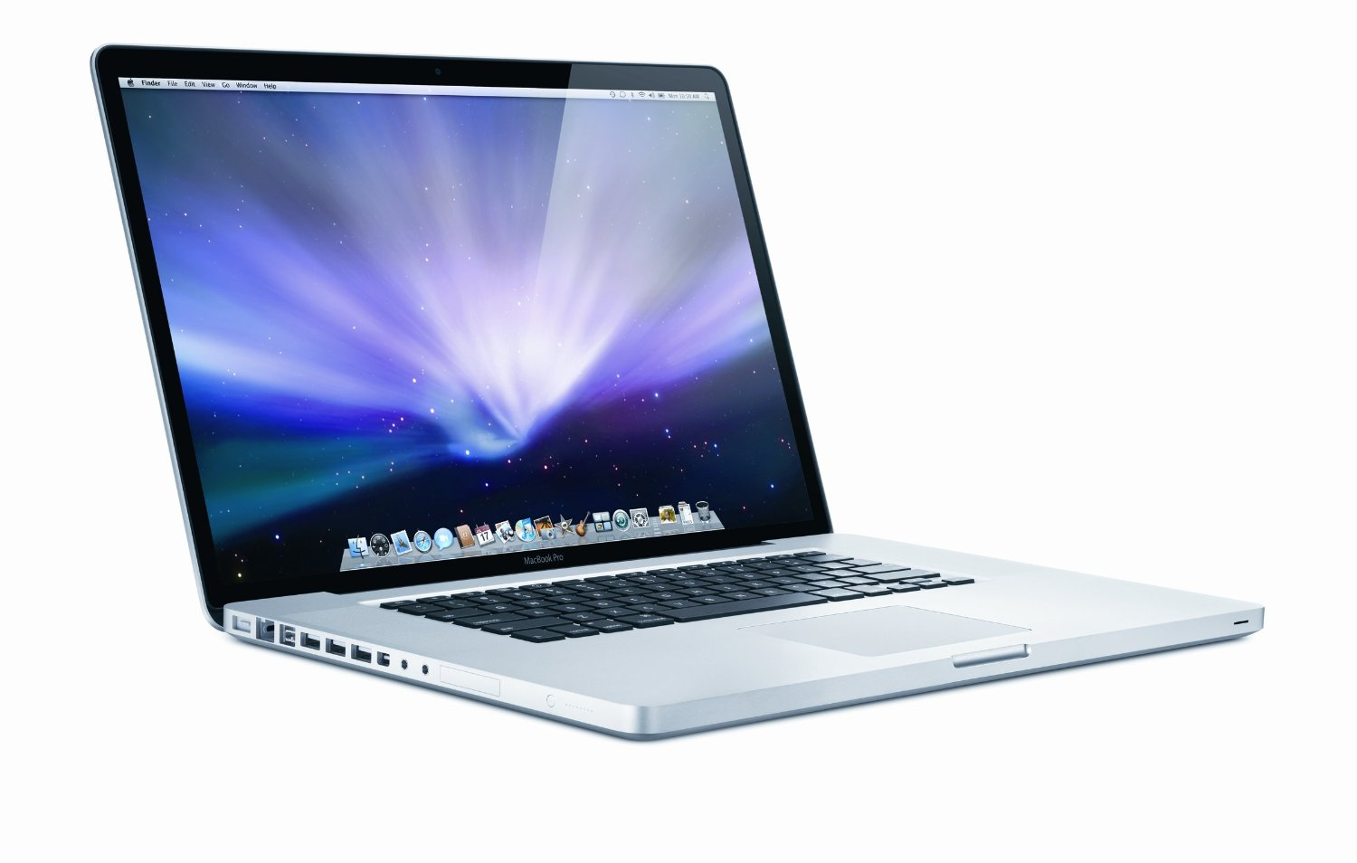 Apple Laptop Why We Need The 17 Inch Macbook Pro Apple Gazette