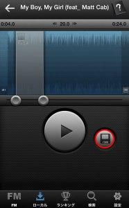music12