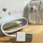 apple-products-1165364_640