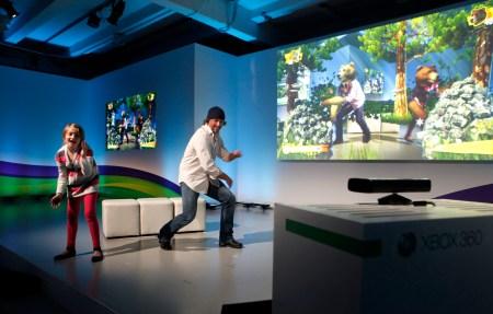 Xbox 360 576p