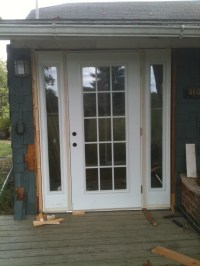 Pella French Doors Pricing. And With Pella French Doors ...