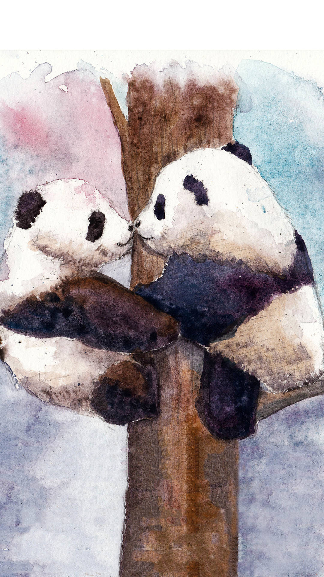 Cute Pandas Wallpapers 11 Cute Panda Wallpapers For Iphone With 1920x1080
