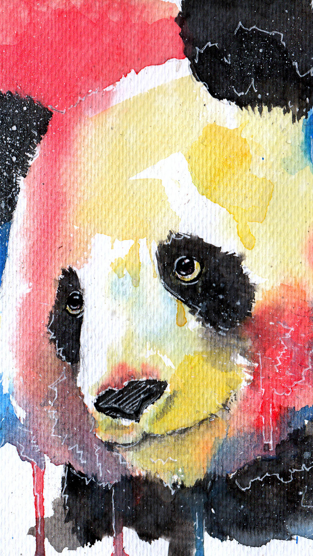 Cute Ipod Touch Wallpaper 11 Cute Panda Wallpapers For Iphone With 1920x1080