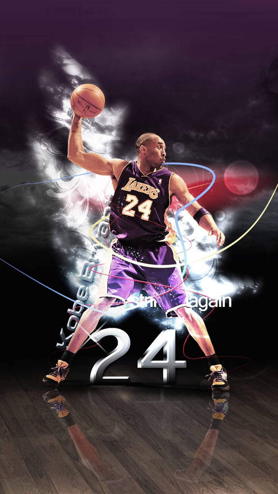 Best Nba Wallpapers Hd 30 Kobe Bryant Wallpapers Hd For Iphone 2016 Apple Lives
