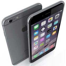 nuevo-apple-iphone-6-16gb-gris-oscuro