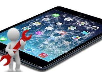 pantalla-lcd-completa-ipad-air-2-original-instalado-lince-334221-MPE20731686633_052016-O