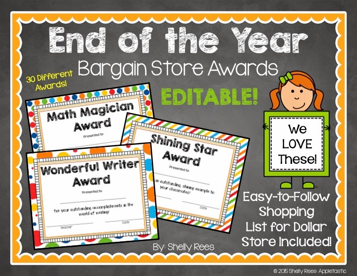 printable student of the week certificates printable student awards