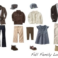 Time to ROCK your fall fashion!