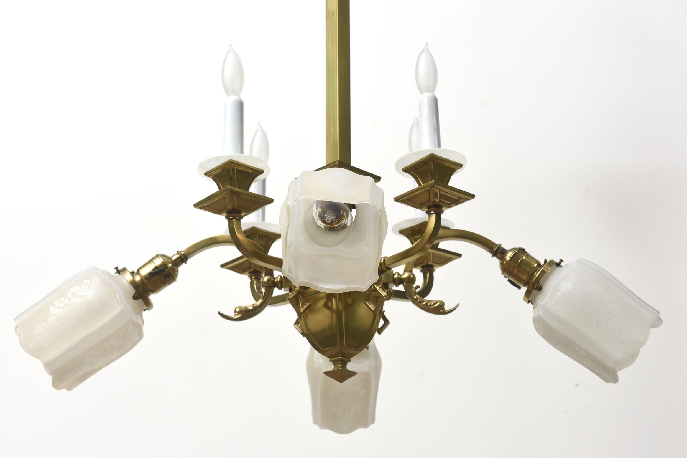 Appleton lighting democraciaejustica c169c appleton antique lighting arubaitofo Gallery
