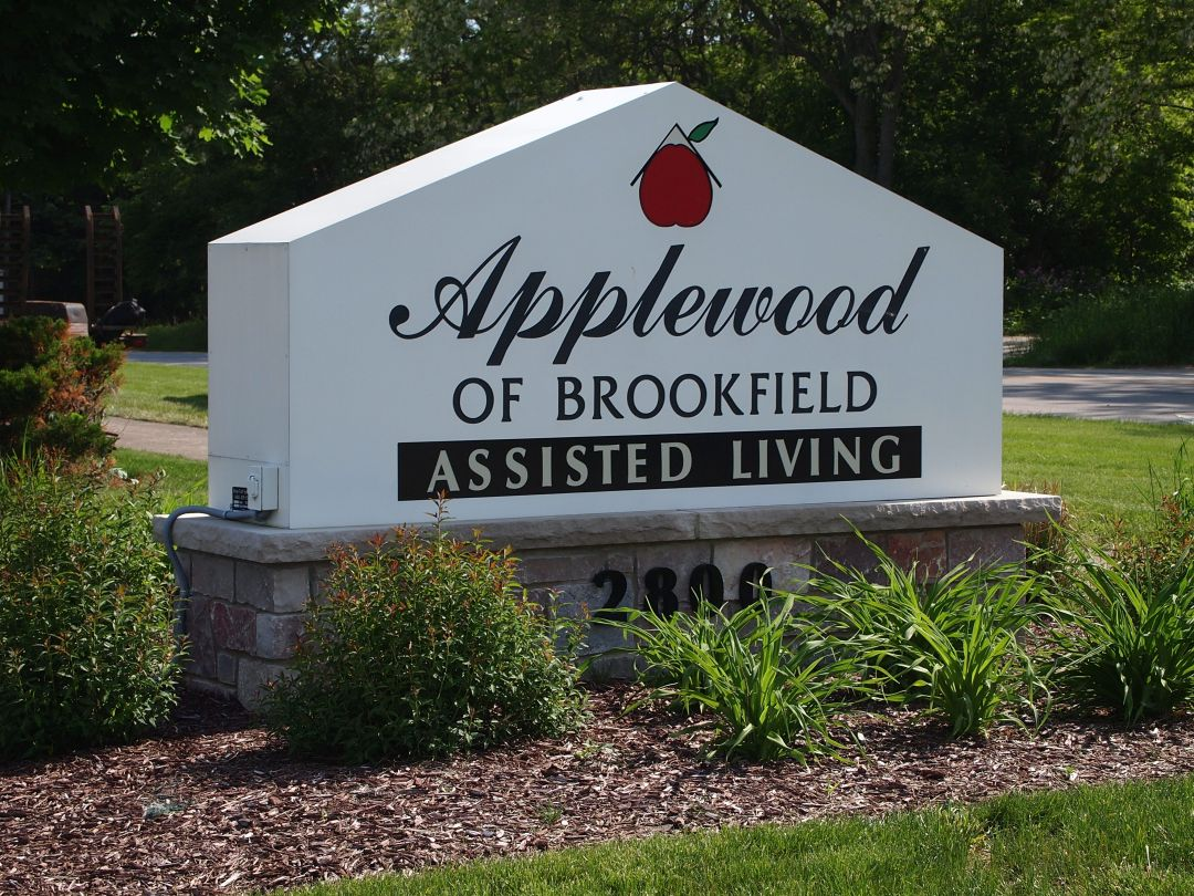 Applewood of Brookfield