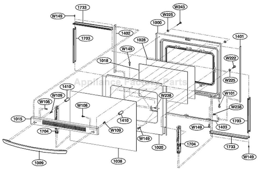 metra power antenna wiring diagram