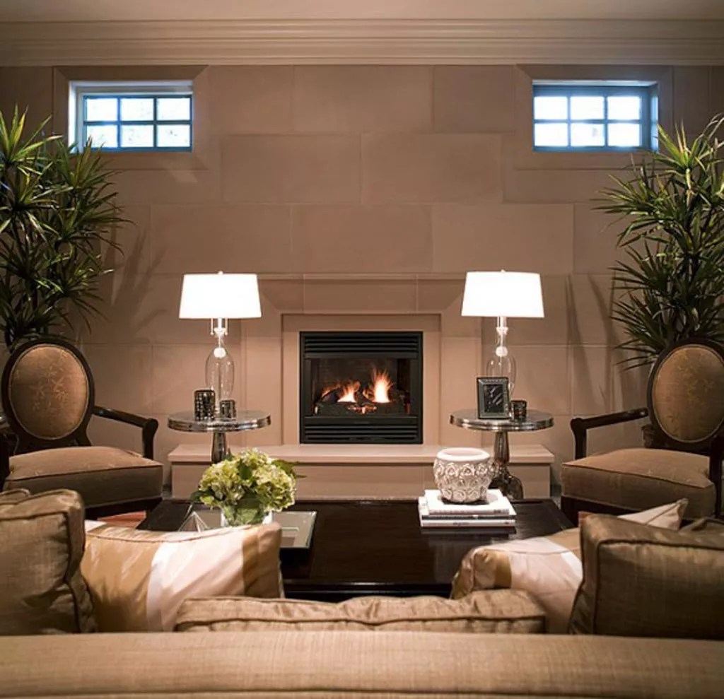 Marble Fireplaces Ideas Marble Fireplace Surround Ideas Decorating Appliance In Home