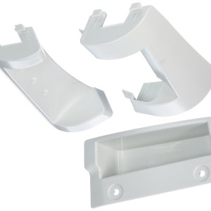 8530070 Dryer Door Handle Kit