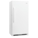 Frigidaire 16.6 Cu. Ft. Upright Freezer FFFH17F2QW