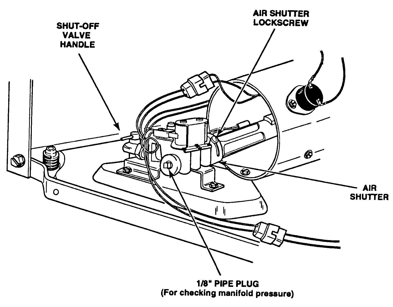 rca module wiring diagram