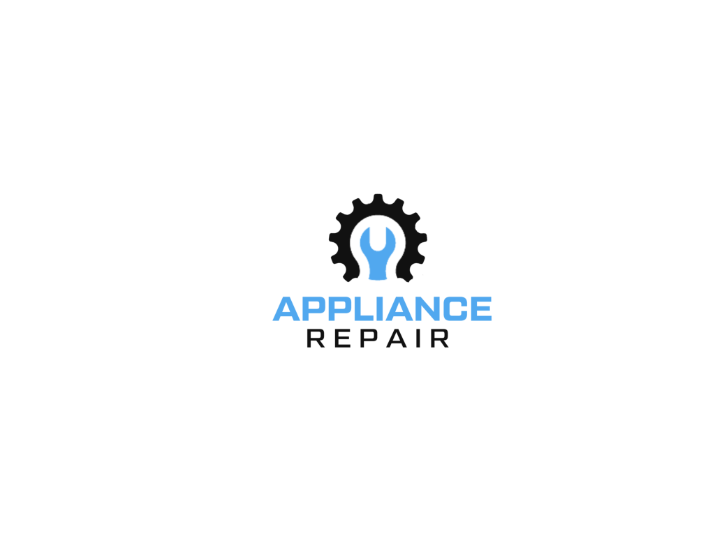 Washer And Dryer Calgary Washer Dryer Repair Pro Service Calgary