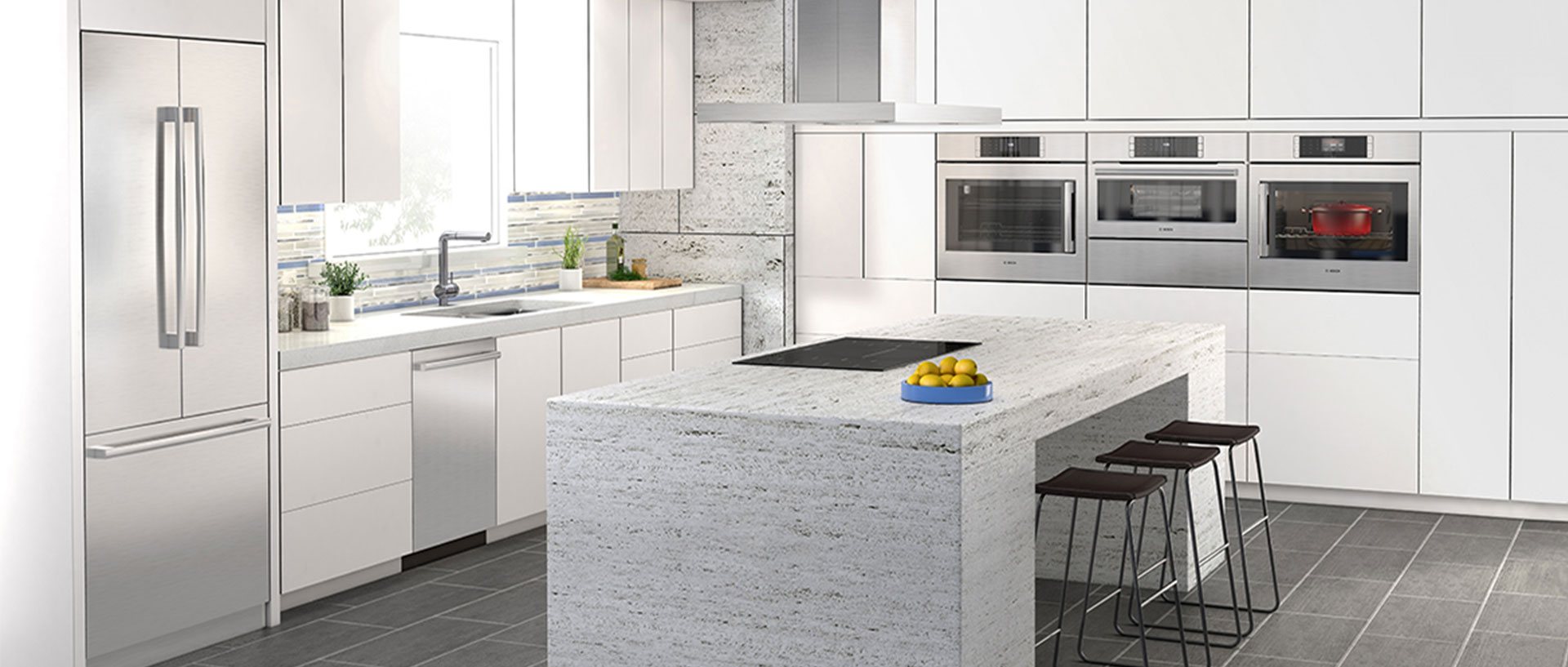 Appliances Packages Sale How To Build A Luxury Kitchen For Less Appliances Connection