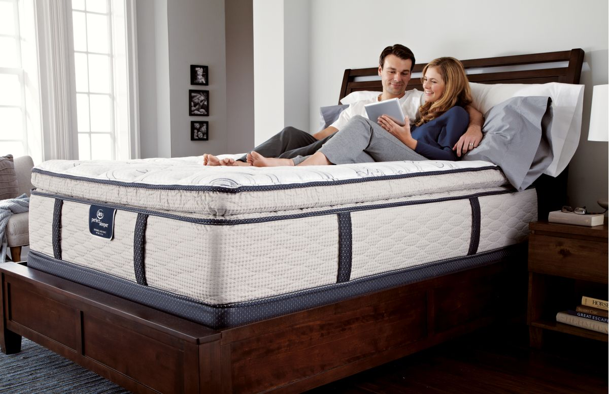 Buying A Mattress Mattress Buying Guide Appliances Connection