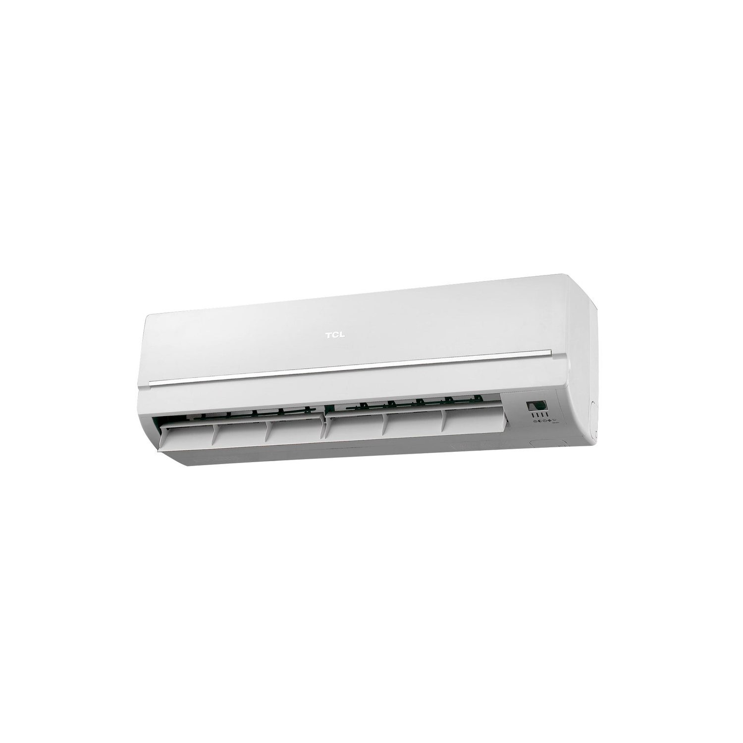 A++ Tcl 12000 Btu Wall Mounted Split Air Conditioner A 43 43 A 43