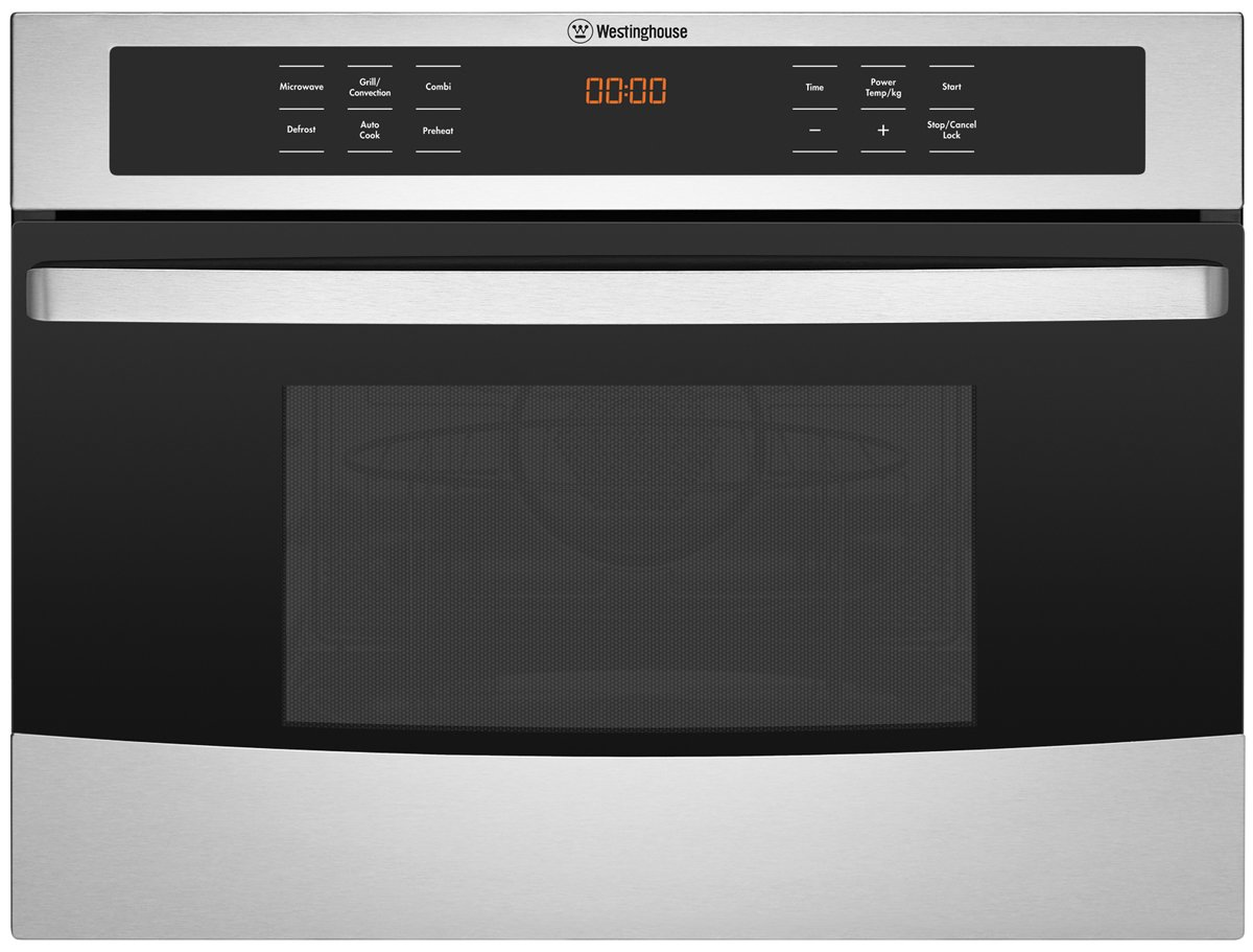 Combination Microwave Oven Westinghouse Wmb4425sa 44l Combination Microwave And Oven 900w