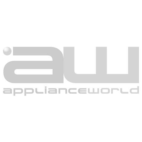 Bosch Microwave Bosch Bfl523mw0b Microwave Oven Appliance World