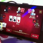 Jeux Windows Phone: Full House Poker avec Xbox Live