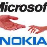 Windows Phone 7 bientôt sur tous les smartphones Nokia