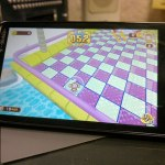 Jeux Windows Phone 7: Sega Super Monkey Ball sur Xbox Live