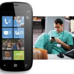 Profitez pleinement de votre Windows Phone avec votre Windows Live ID [officiel]