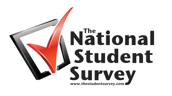 National Student Survey UWTSD School of Applied Computing