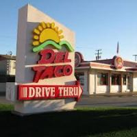 myvisit.deltaco.com