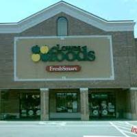 www.lowesfoods.com/aboutus/customer-survey