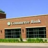 www.commercebank.com/welisten