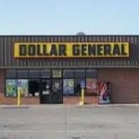 www.DollarGeneralSurvey.com