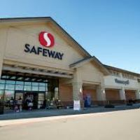 https://safeway.survey.marketforce.com/