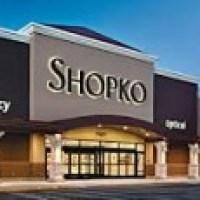 www.shopko.com/crsurvey