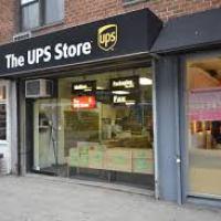 www.theupsstore.com/survey