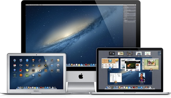 os_x_mountain_lion_macs