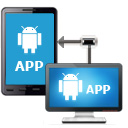 Download Apk Files On Android Or PC Apk Downloader