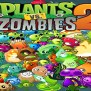 Plants Vs Zombies 2 Hack Mod Coins And Diamonds Unlimited Game Online Generator