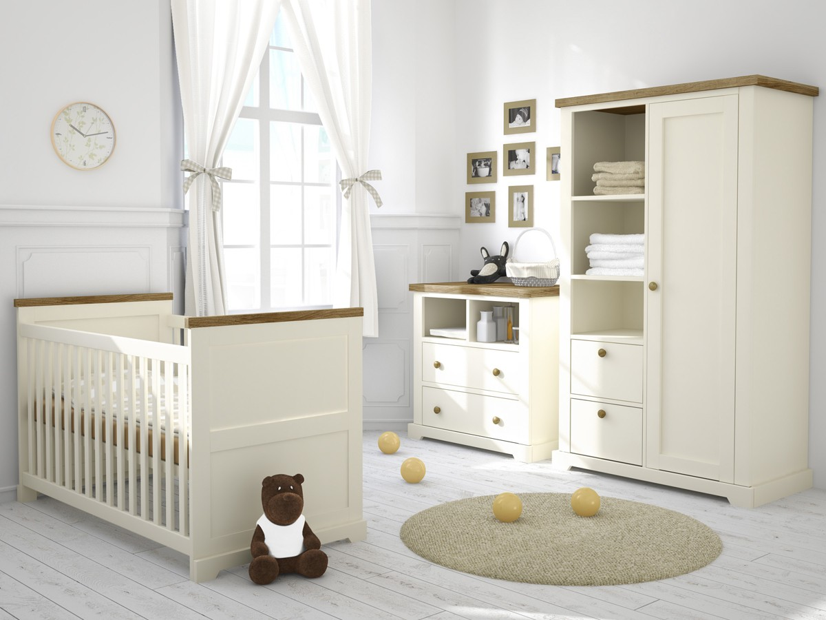 Baby Crib Furniture Sets Cheap Online