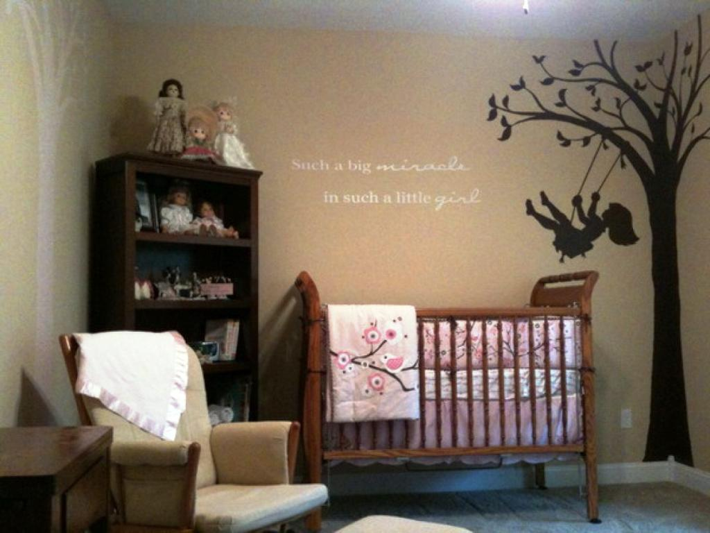 Sets Wall Ideas Crib Bedding Forter Images Decorating Nursery Baby Bedroom Atmosphere Country Repurposed Christmas Boy Room Deco Navy Old Into Castle Apppie Org