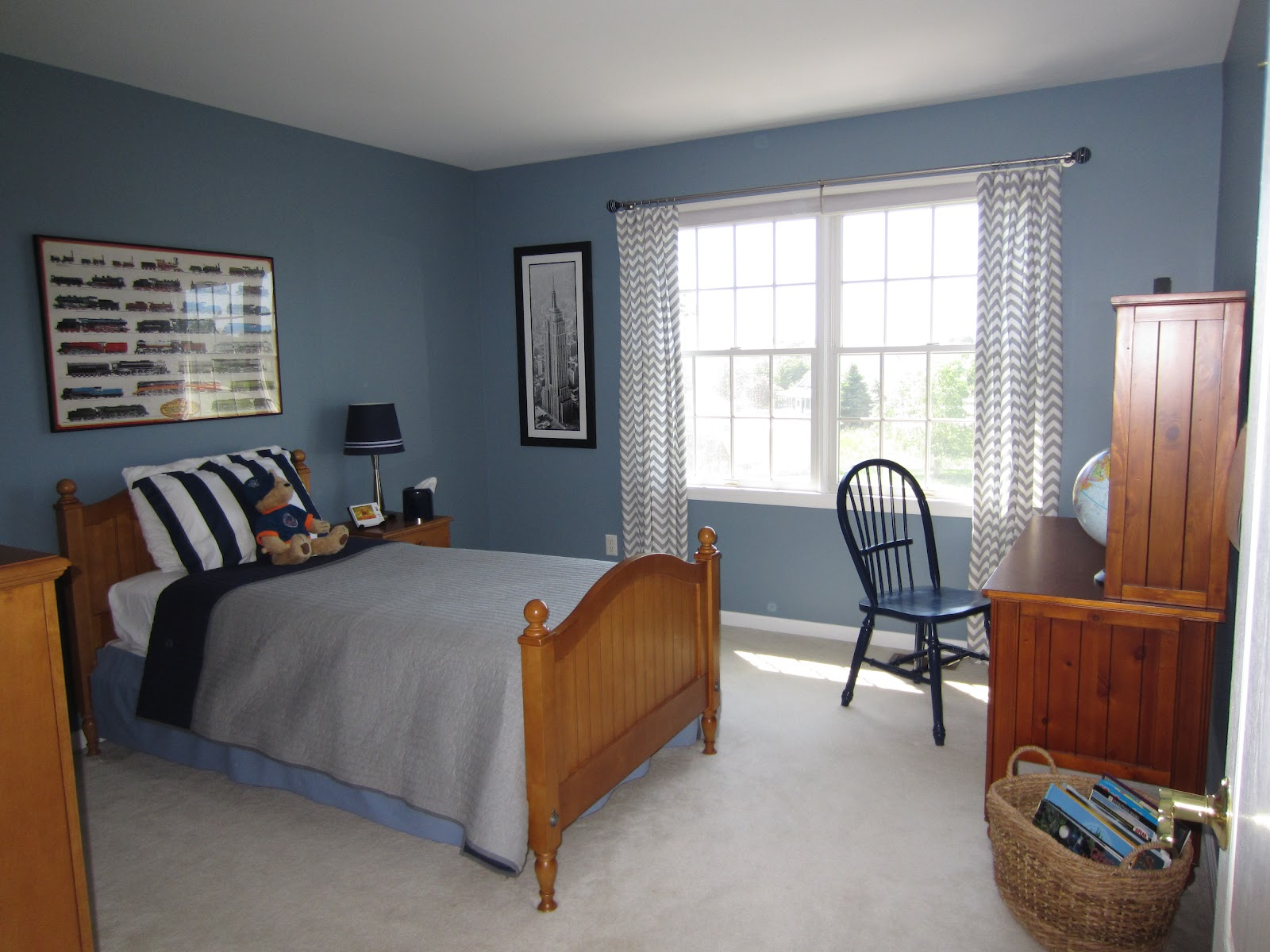 Awesome Bedroom Paint Color Ideas For Kids Rooms Bedrooms Painting Cool Black Colors Blue Gray Elegant Modern Country Romantic Warm Apppie Org