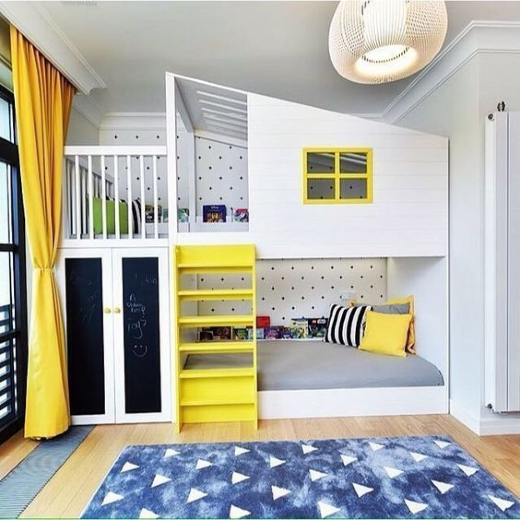 Marvelous Bedroom Kid On Big W Furniture For Kids Ideas Fabulous Monday You Are Simply Look Job Ladybug Magnificent Apppie Org