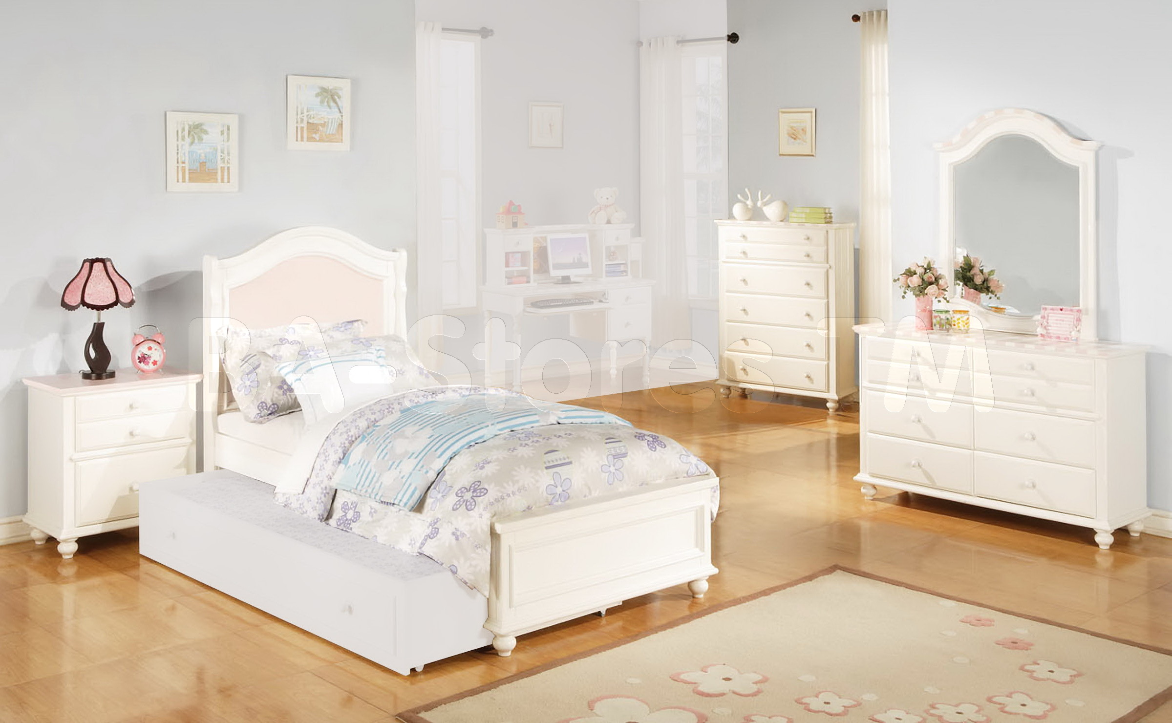 Unique Kids Bedroom Sets New Elegant White Furniture On Full Size Set For Ideas Contemporary King Rustic Queen Modern Tree Weird Vintage Apppie Org